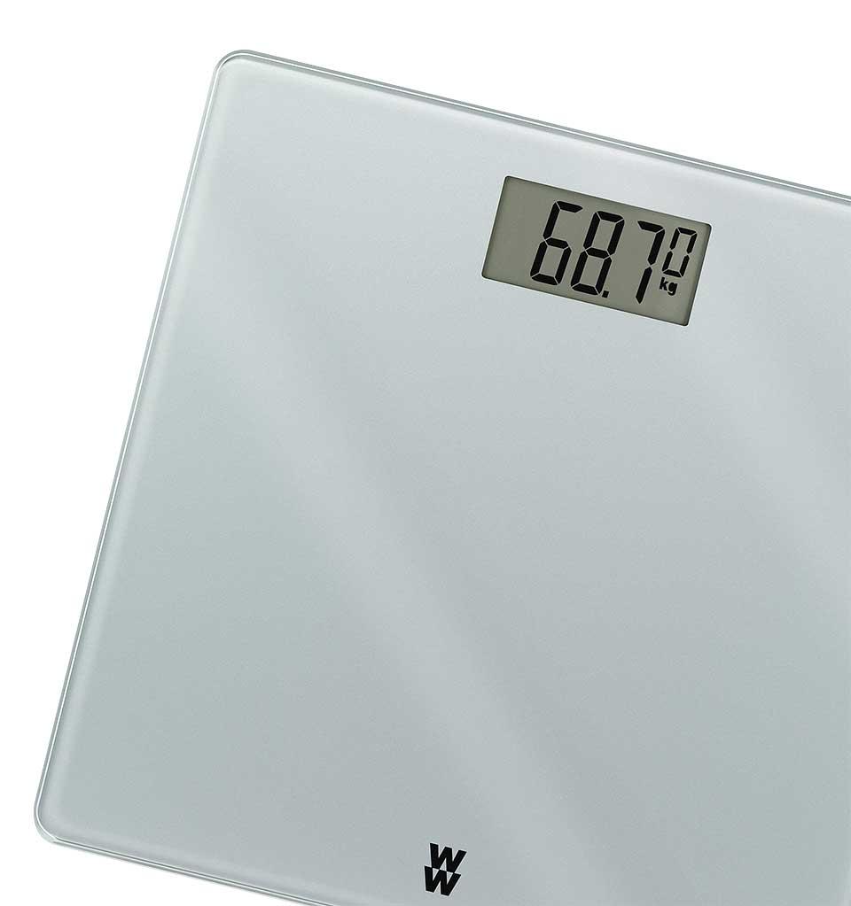 Body weight digital scale for Big w bathroom scales