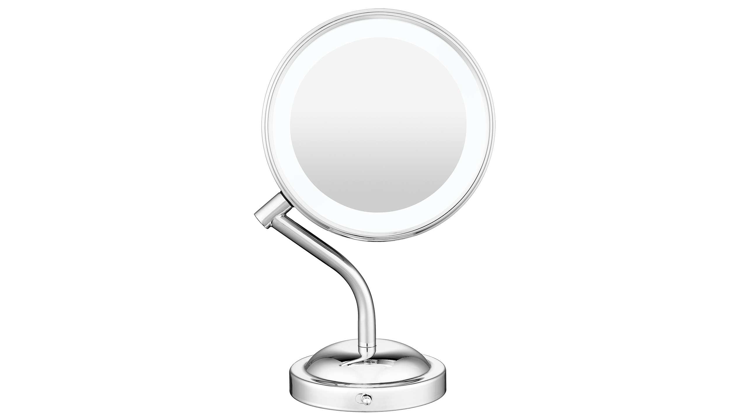 Adorn Led Lighted Mirror